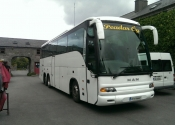 Galway Bus